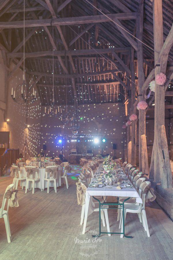 photographe-mariage-troyes_carole-stephane_937