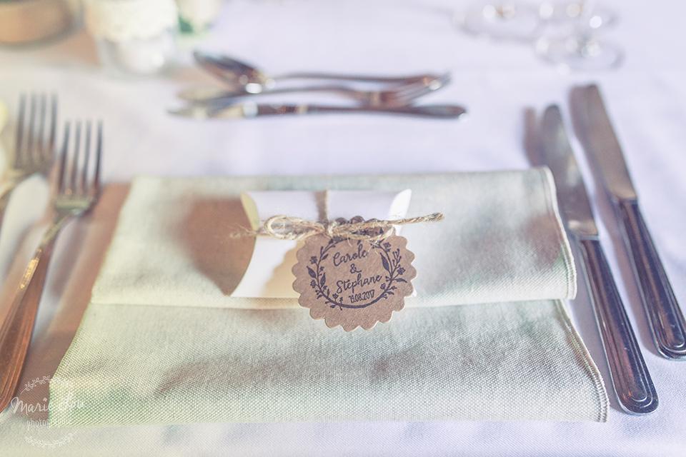 photographe-mariage-troyes_carole-stephane_941