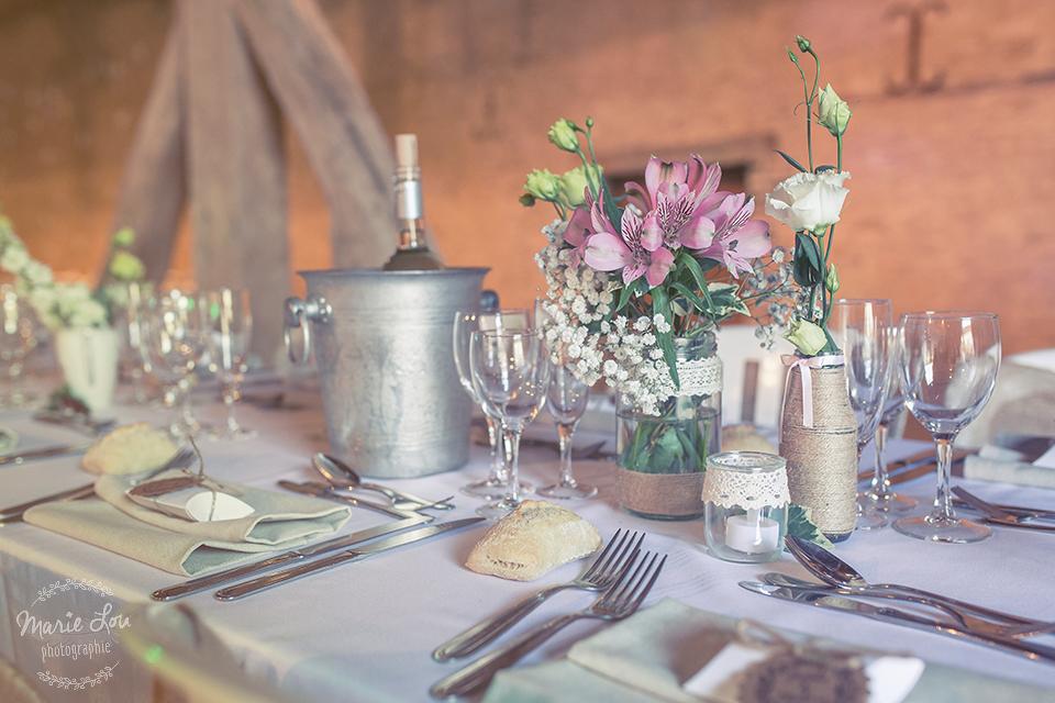 photographe-mariage-troyes_carole-stephane_945