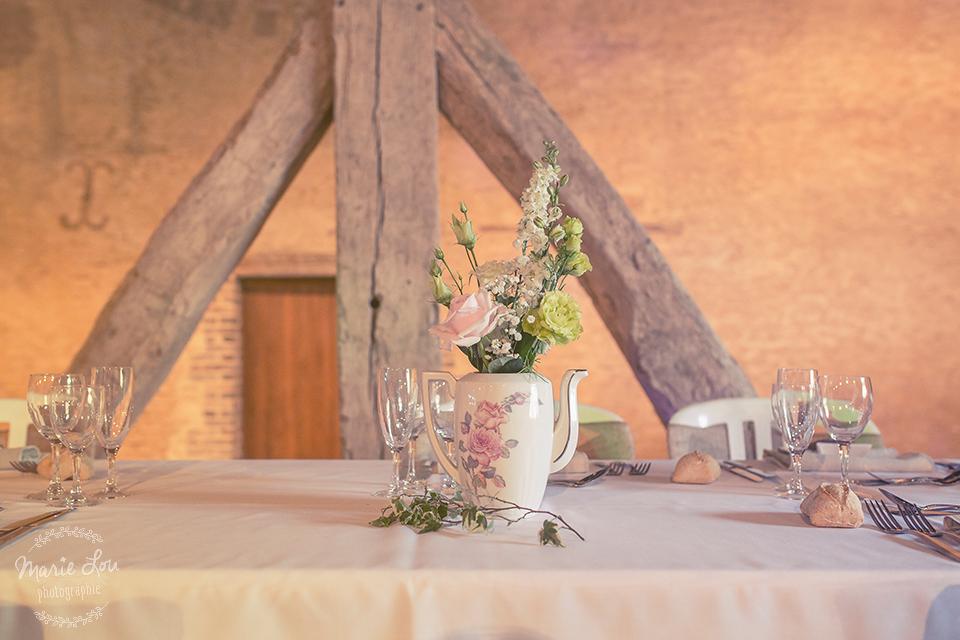 photographe-mariage-troyes_carole-stephane_946