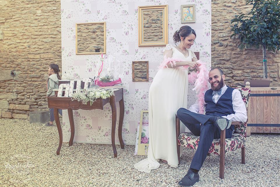 photographe-mariage-troyes_carole-stephane_963