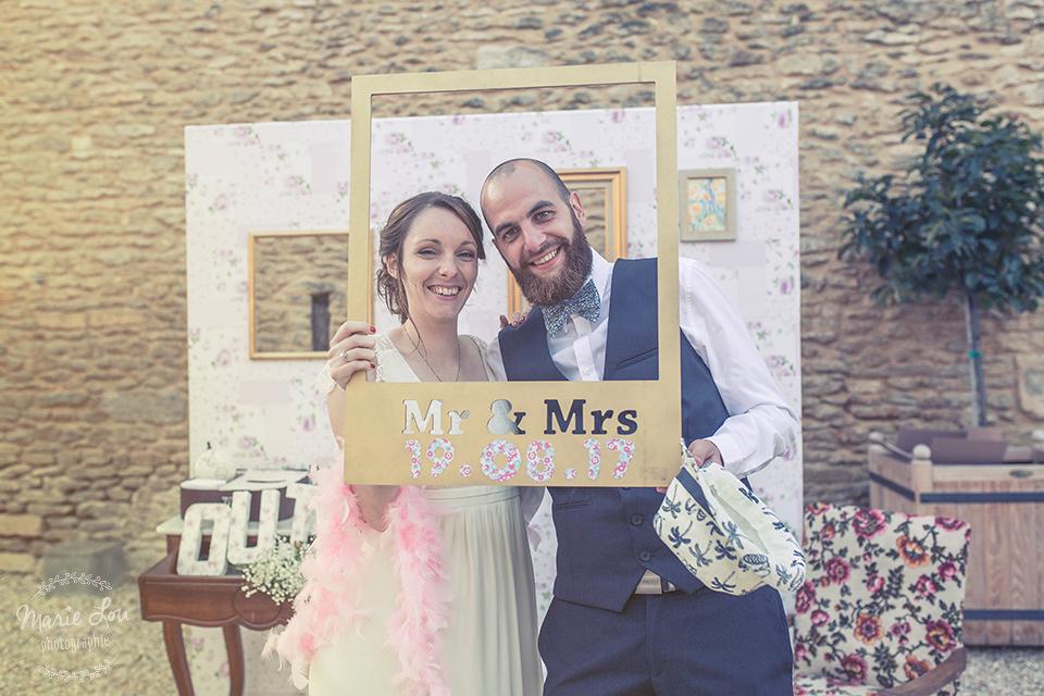 photographe-mariage-troyes_carole-stephane_974
