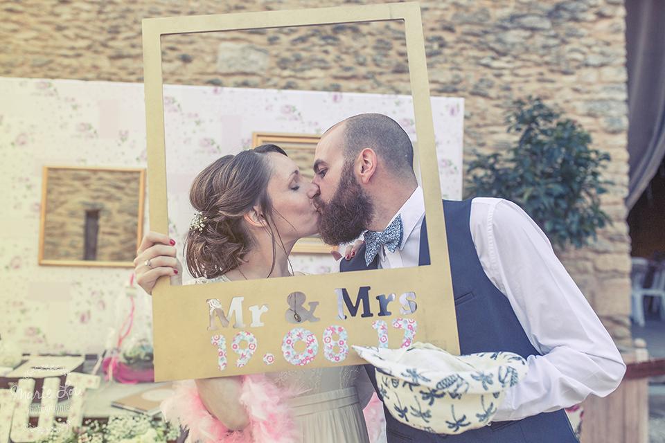 photographe-mariage-troyes_carole-stephane_975