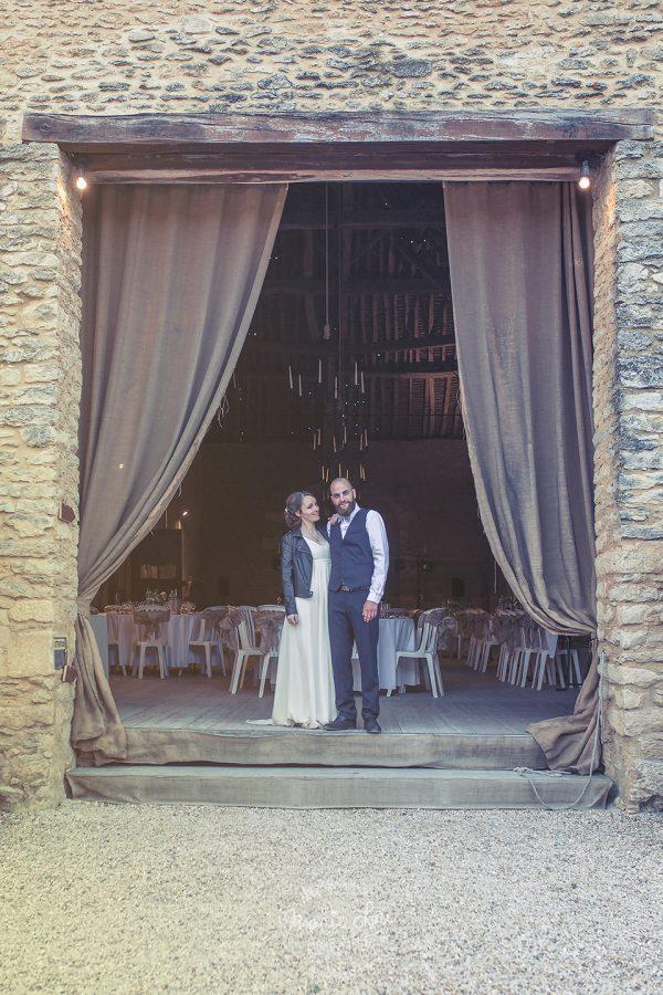 photographe-mariage-troyes_carole-stephane_980