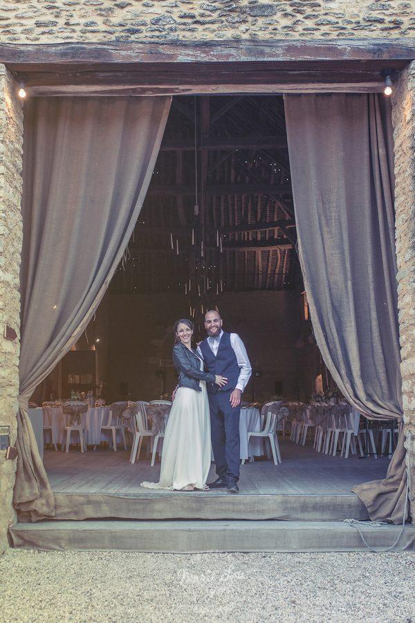 photographe-mariage-troyes_carole-stephane_983
