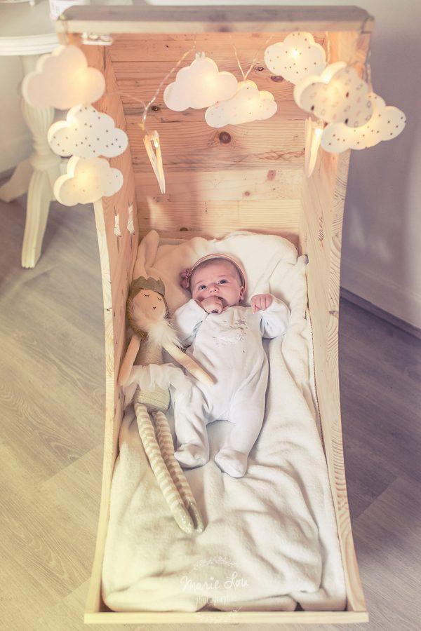 photographe-maternité-troyes_andrea_024