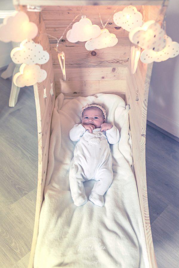 photographe-maternité-troyes_andrea_051