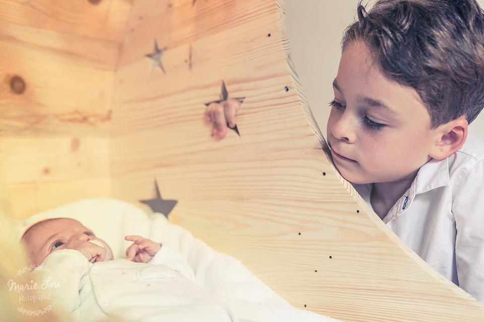 photographe-maternité-troyes_andrea_067