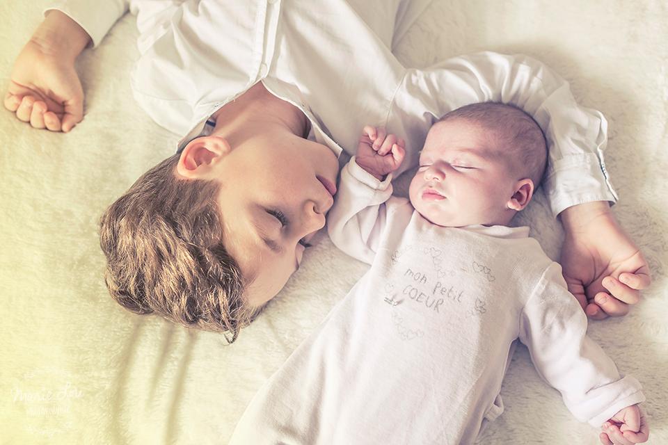 photographe-maternité-troyes_andrea_076