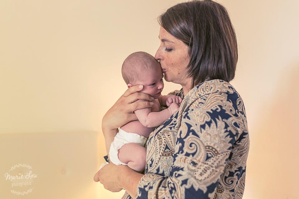 photographe-maternité-troyes_andrea_117