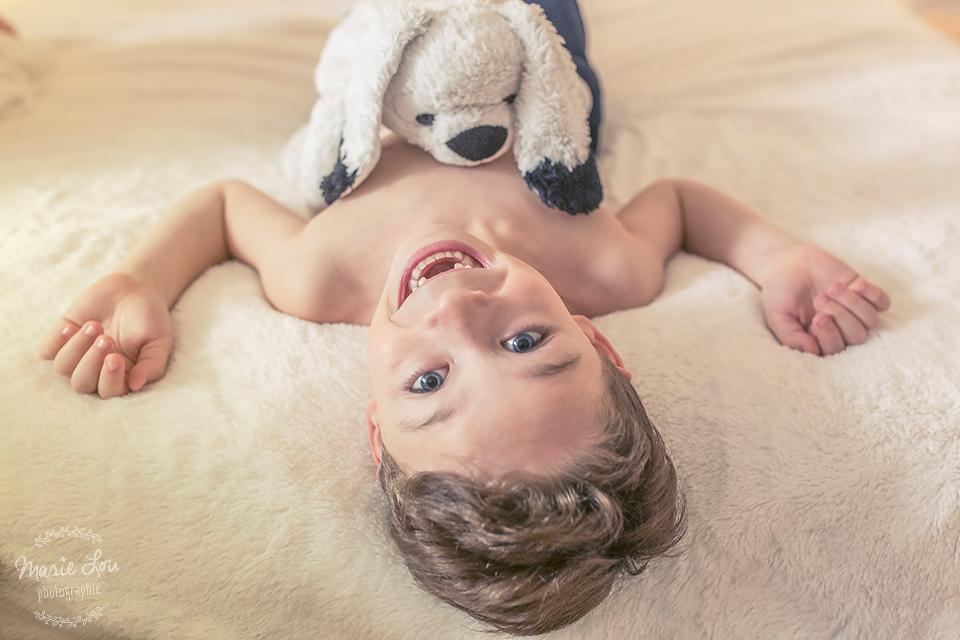 photographe-maternité-troyes_andrea_156