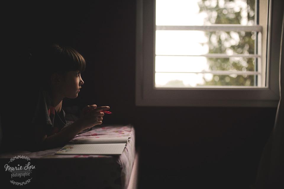 photographetroyes-reportagefamille-01