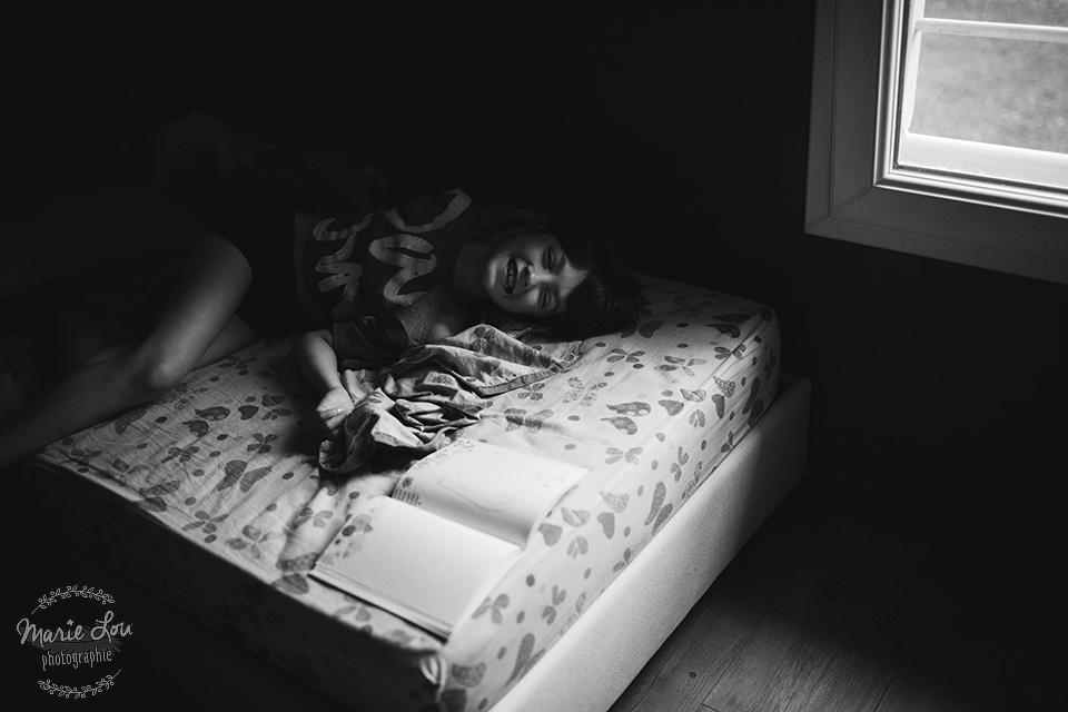 photographetroyes-reportagefamille-17