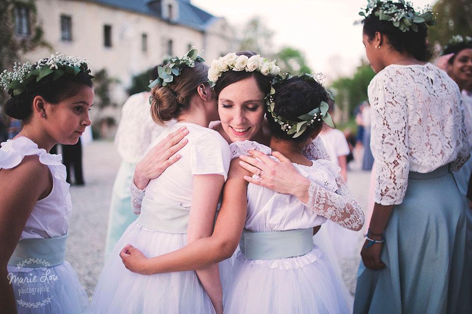 photographemariagetroyes-marjolaine&noel_1014