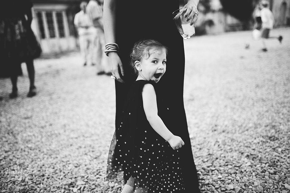 photographemariagetroyes-marjolaine&noel_1027