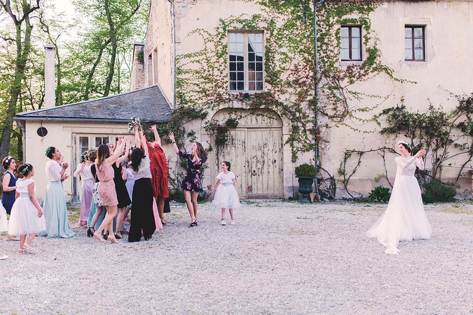 photographemariagetroyes-marjolaine&noel_1034