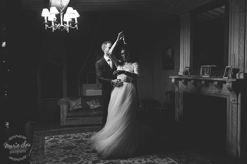 photographemariagetroyes-marjolaine&noel_1100