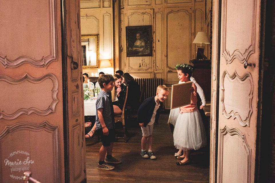 photographemariagetroyes-marjolaine&noel_1263