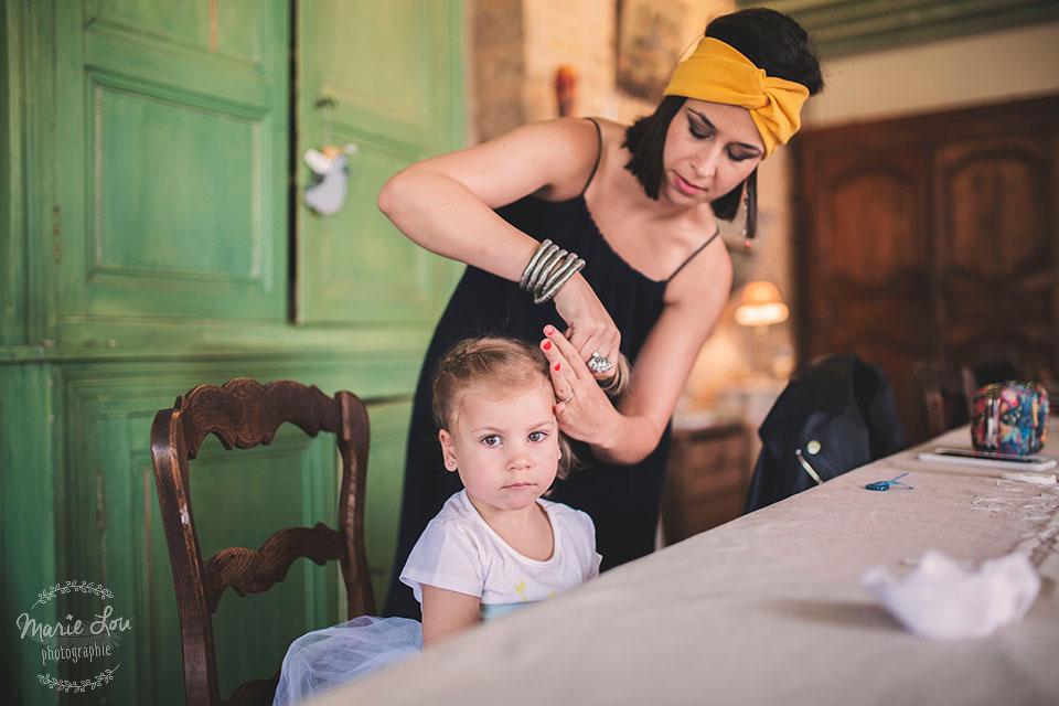 photographemariagetroyes-marjolaine&noel_131