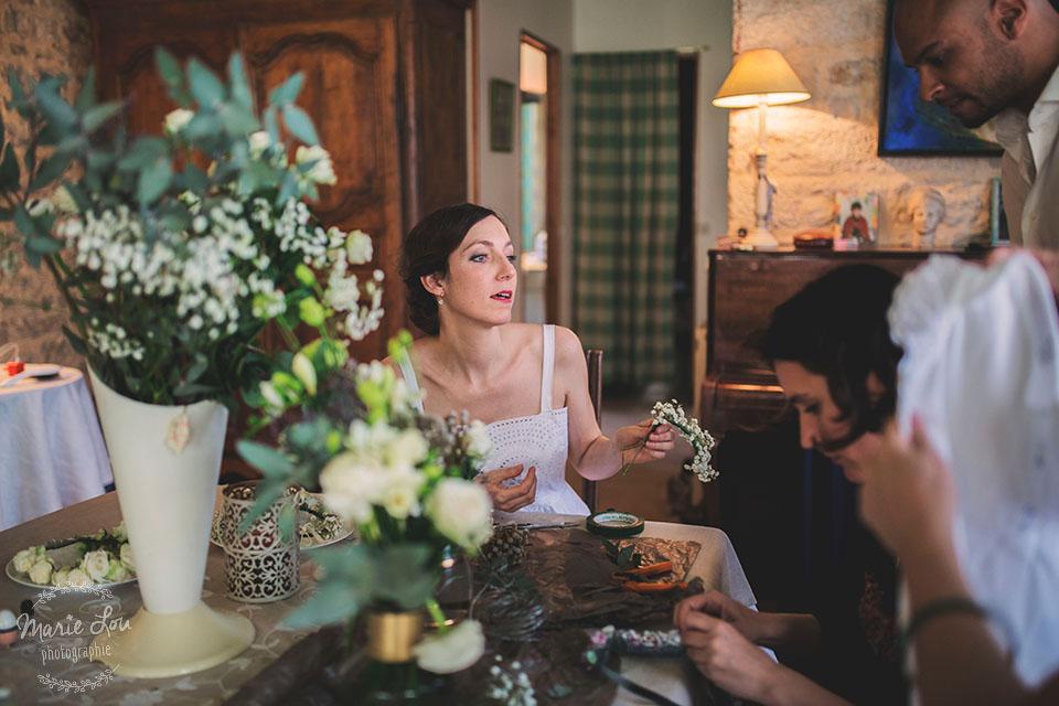 photographemariagetroyes-marjolaine&noel_137