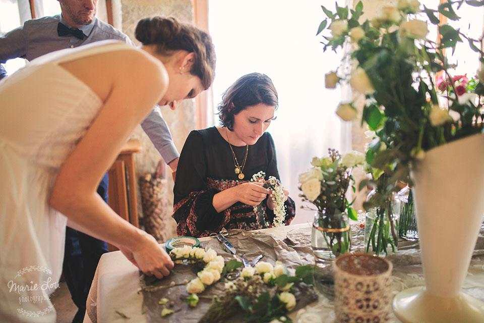 photographemariagetroyes-marjolaine&noel_159