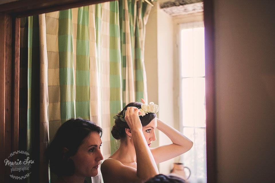 photographemariagetroyes-marjolaine&noel_167
