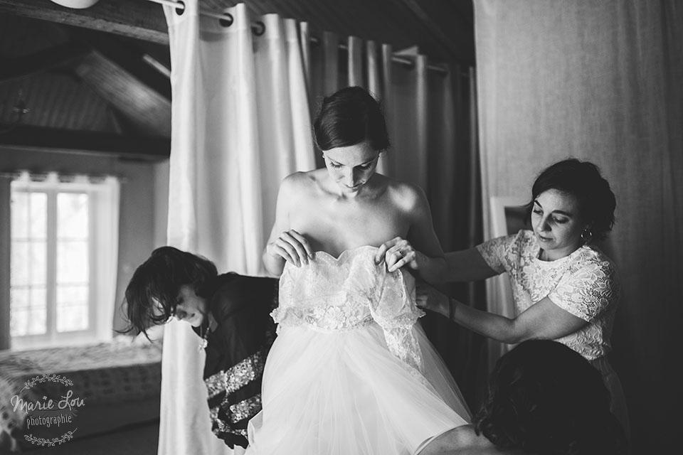 photographemariagetroyes-marjolaine&noel_228