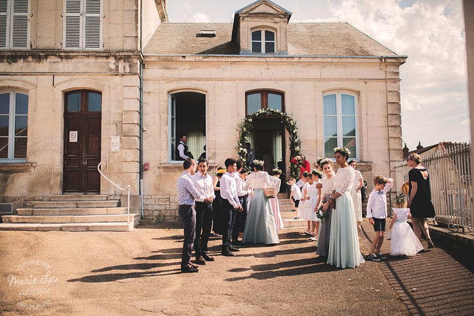 photographemariagetroyes-marjolaine&noel_393
