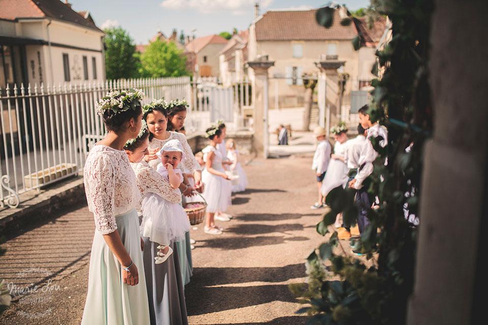 photographemariagetroyes-marjolaine&noel_397