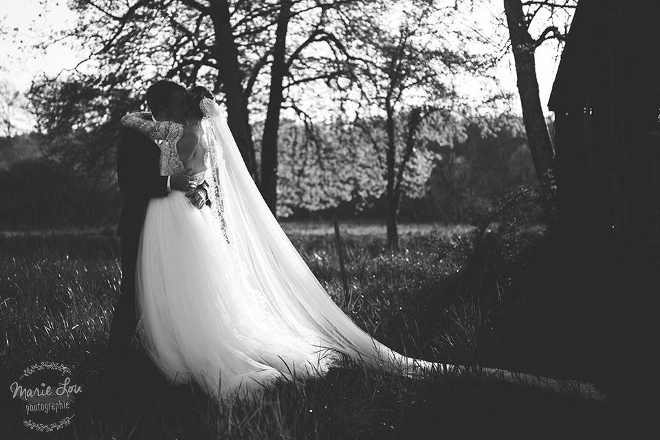photographemariagetroyes-marjolaine&noel_827