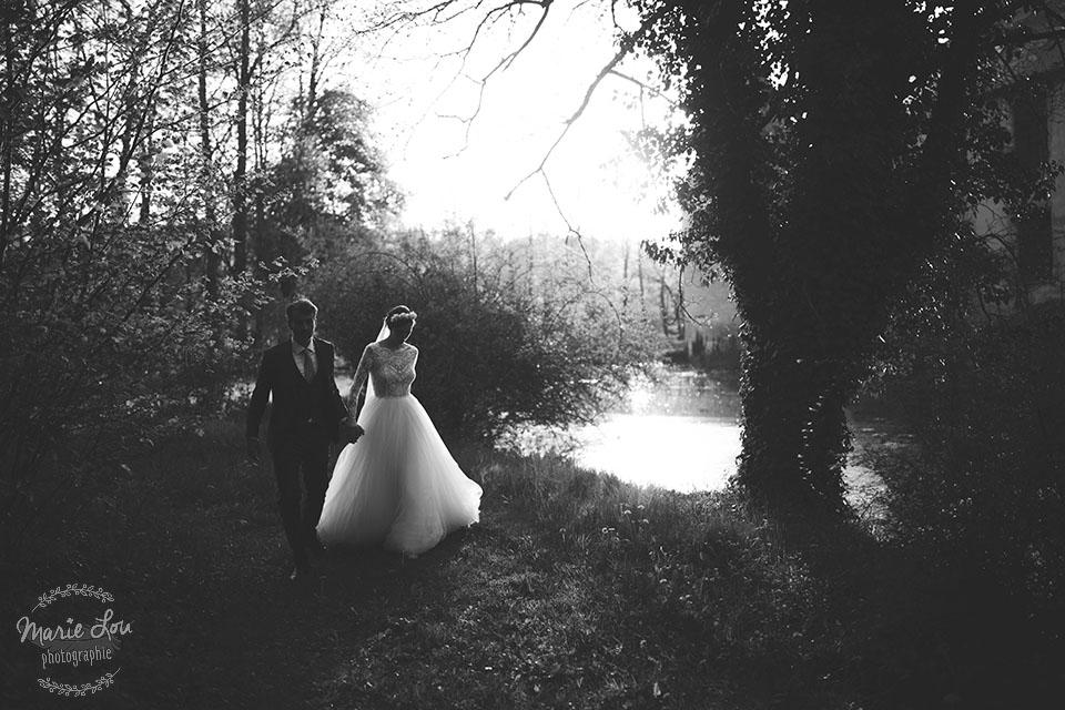 photographemariagetroyes-marjolaine&noel_876
