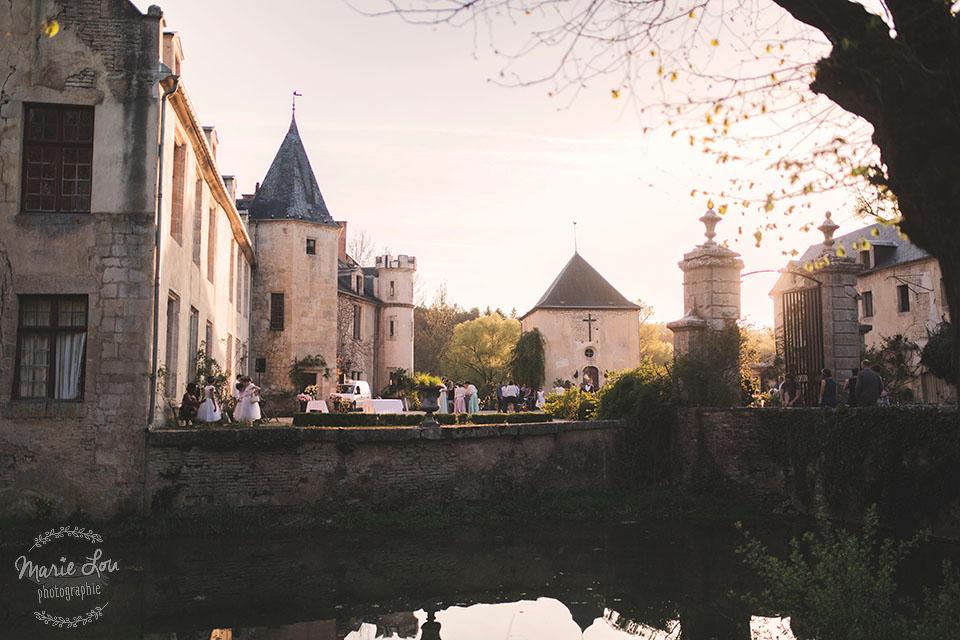 photographemariagetroyes-marjolaine&noel_906