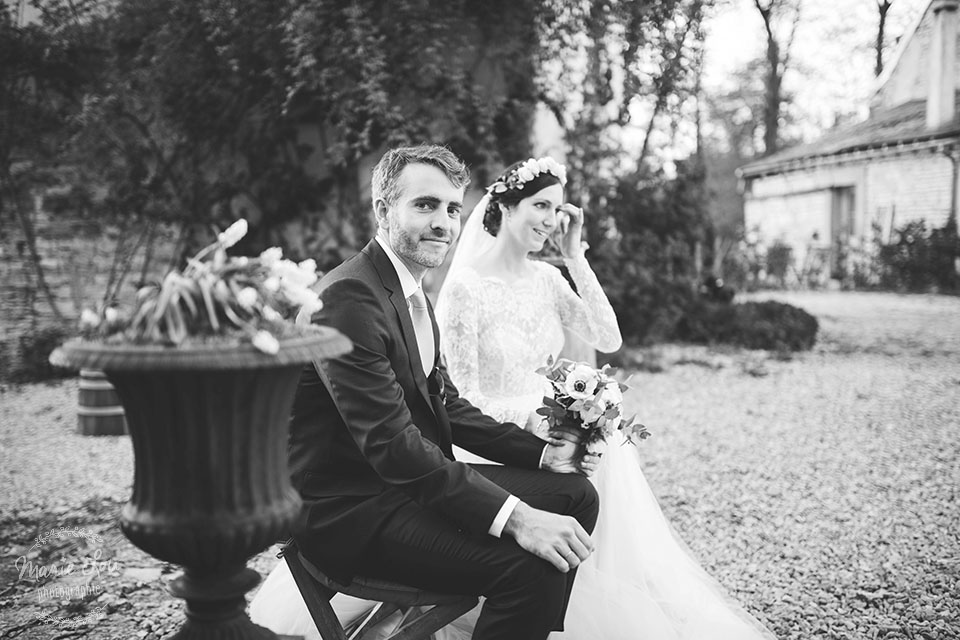 photographemariagetroyes-marjolaine&noel_953