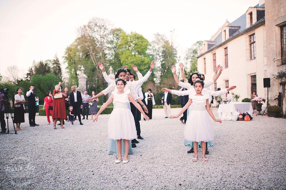 photographemariagetroyes-marjolaine&noel_955