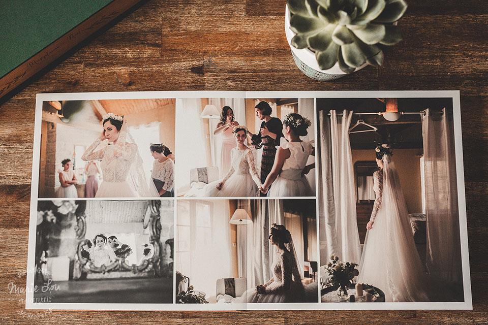 livre photos photographe troyes