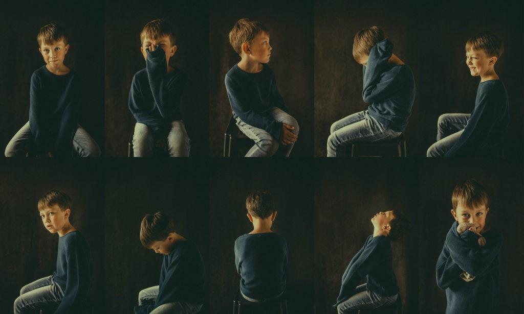 Photographe-portrait-enfant-troyes-aube-04