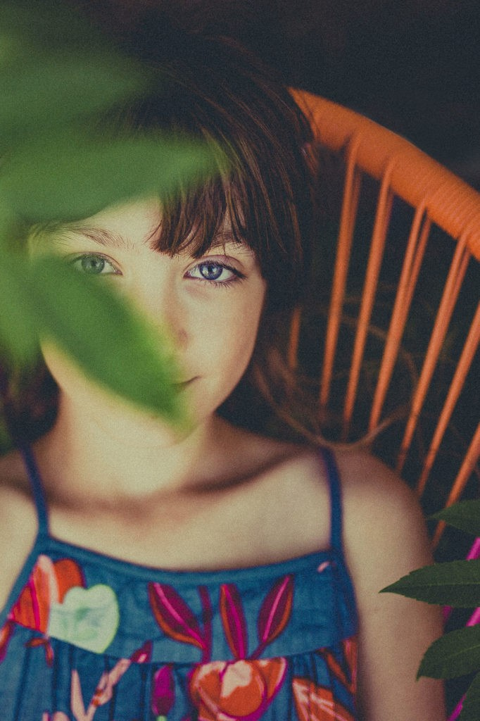 Photographe-portrait-enfant-troyes-aube-01