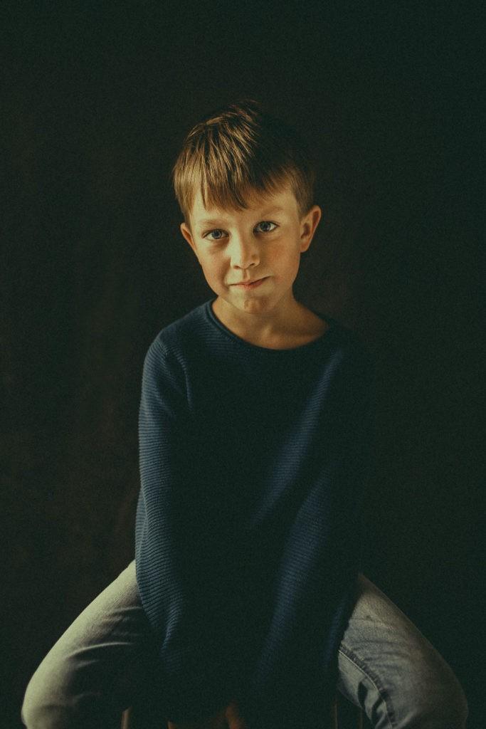 Photographe-portrait-enfant-troyes-aube-03