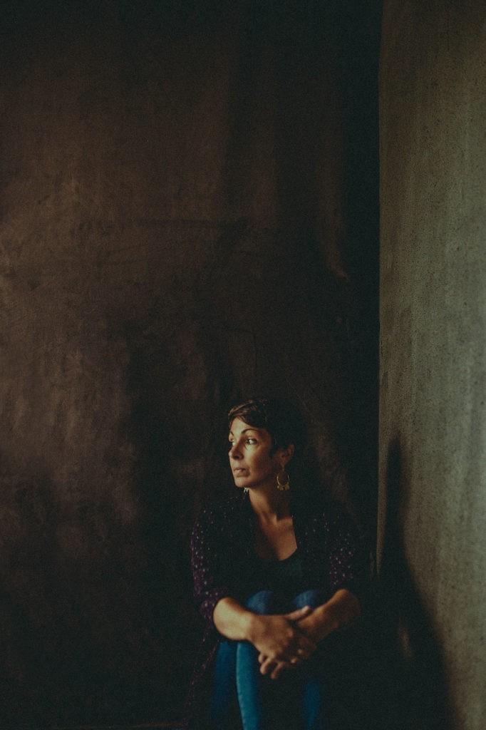 Photographe-portrait-troyes-aube-08