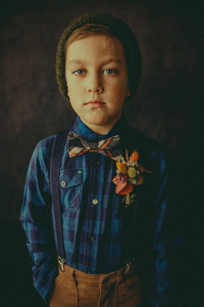 photographe portrait troyes